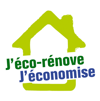 Logo J'ecorenove-renobatys-renovation-energetique