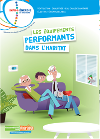 guideEIE_2015_Les-équipements-performants-dans-habitat-renovation-energetique
