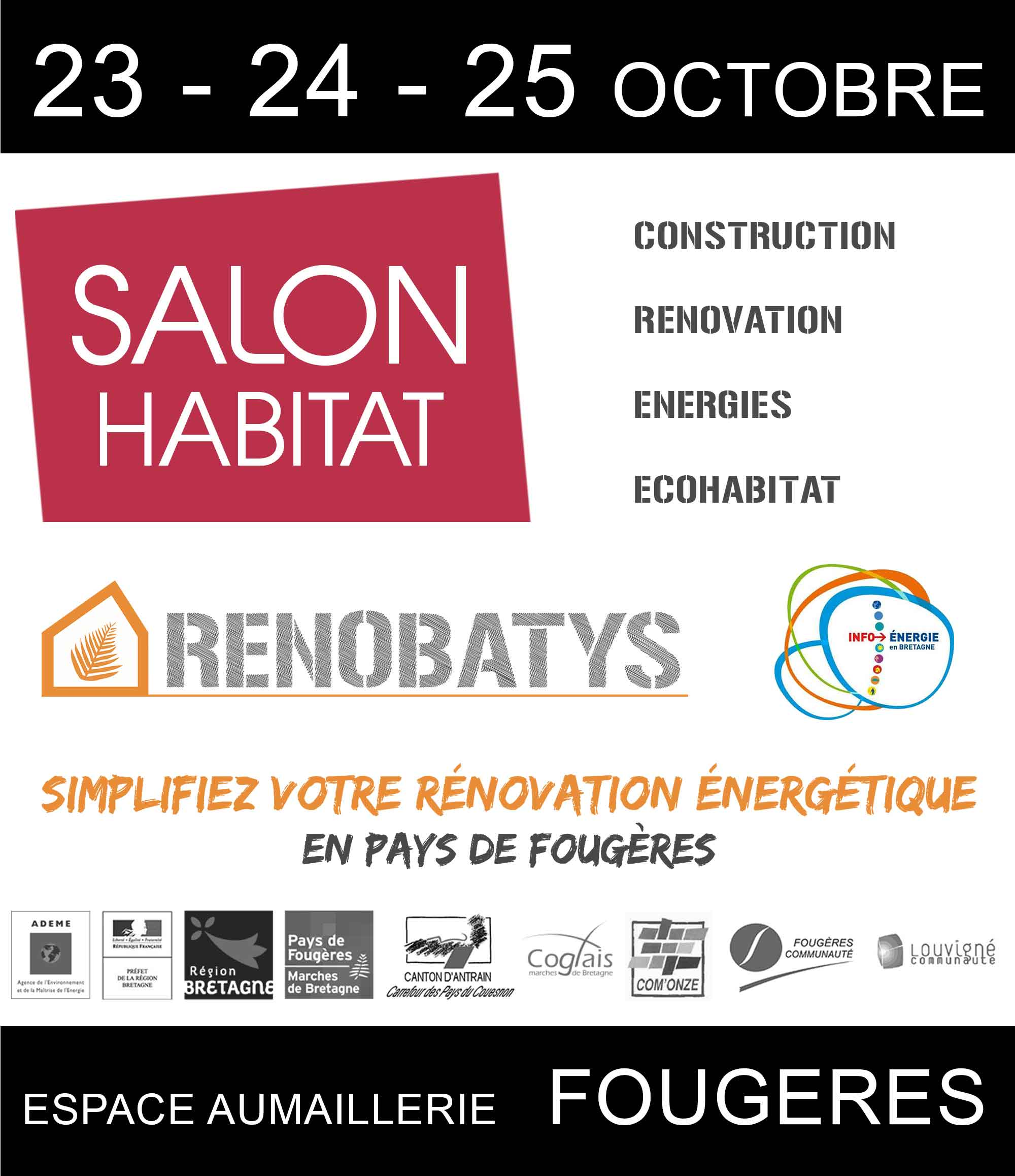 salon-habitat-renobatys-renovation-energetique