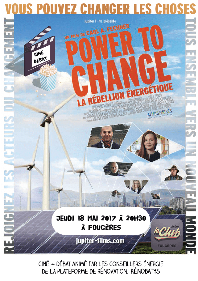 2017-05_affiche-power-to-change_web